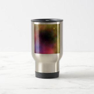 nebula 15 oz stainless steel travel mug