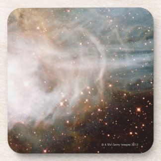 Nebula N44C Beverage Coaster