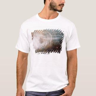Nebula N44C T-Shirt