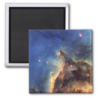Nebula NGC 2174 Magnet