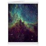 Nebula.pdf Greeting Cards