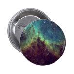 Nebula.pdf Pins