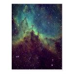 Nebula.pdf Post Card