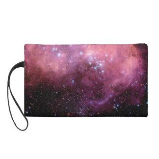 Nebula Purse