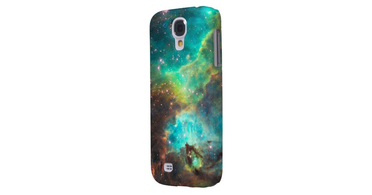 nebula samsung galaxy s5 case - photo #30
