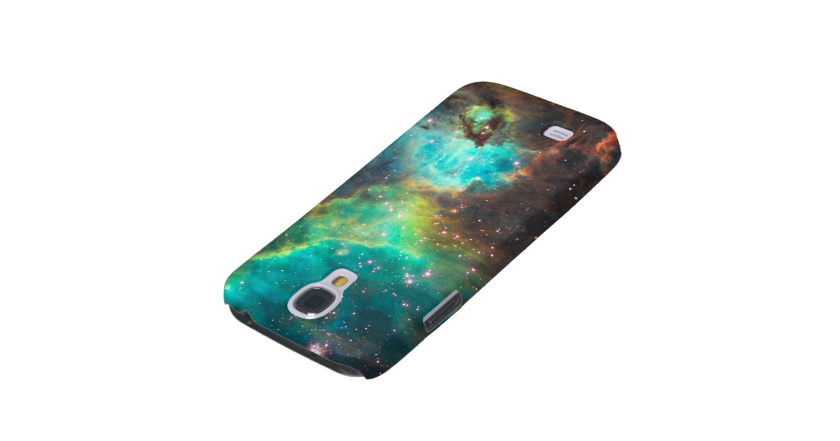 nebula samsung galaxy s5 case - photo #43