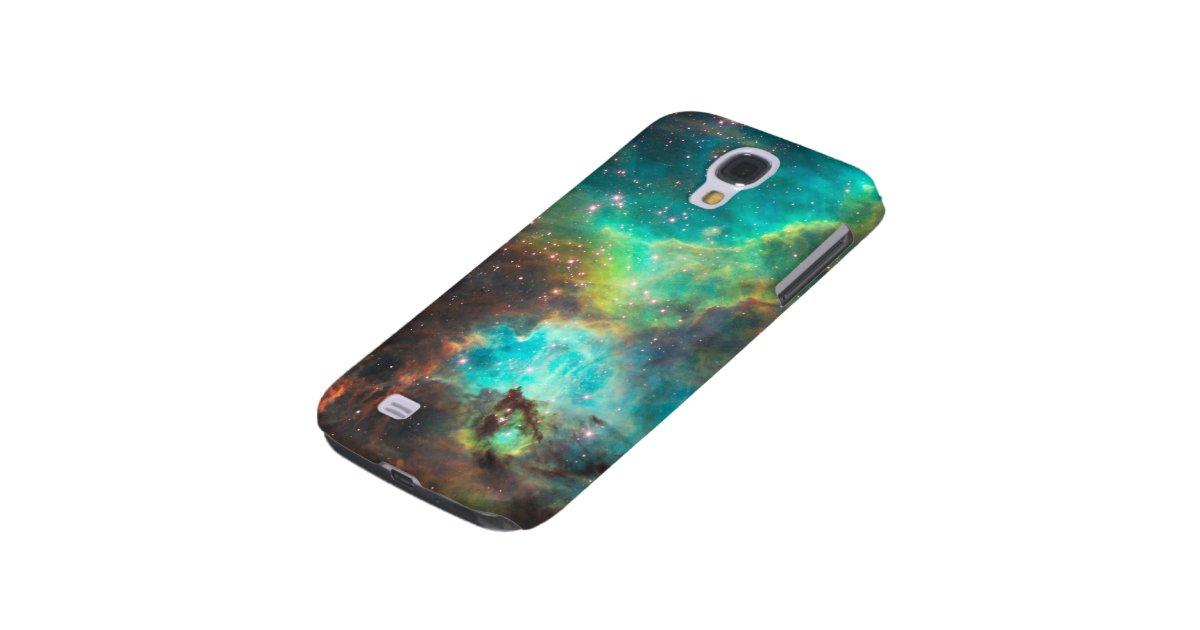 nebula samsung galaxy s5 case - photo #34