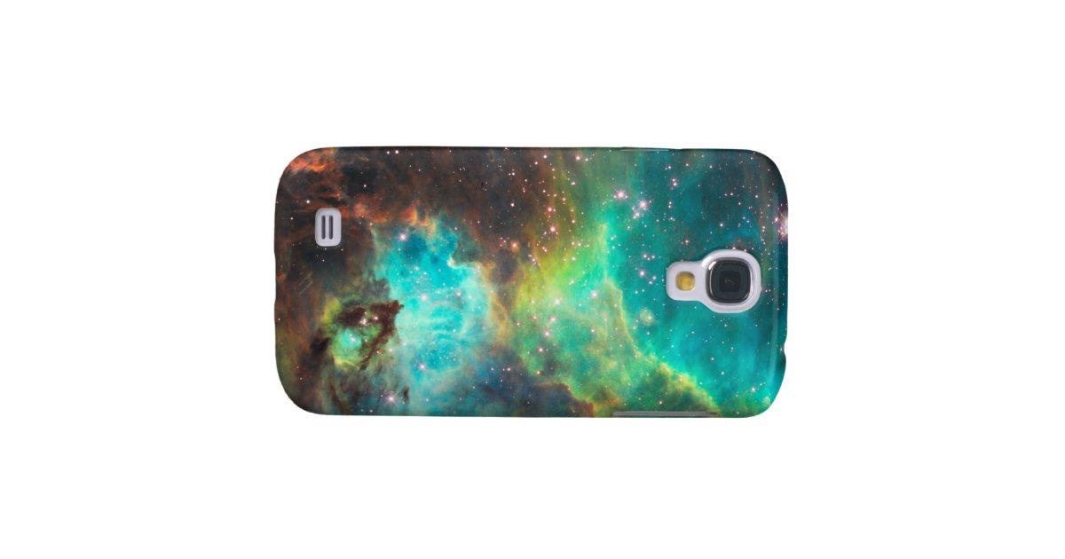 nebula samsung galaxy s5 case - photo #39
