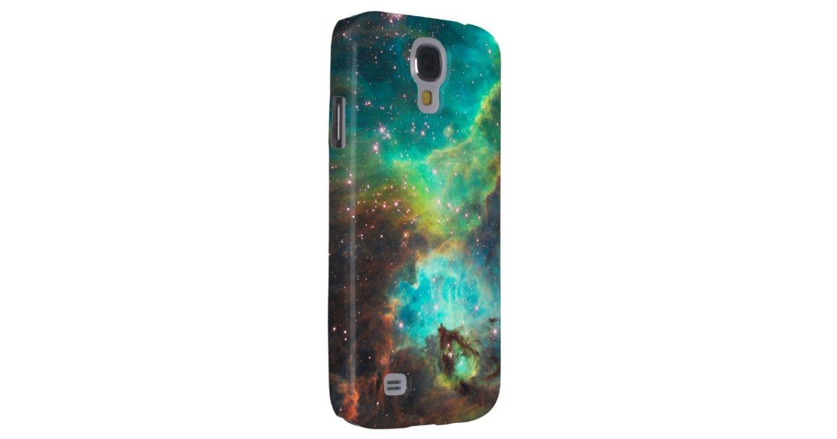 nebula samsung galaxy s5 case - photo #31