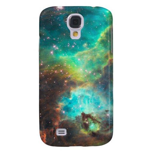 nebula samsung galaxy s5 case - photo #10