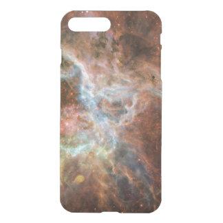 Nebula space galaxy stars hipster geek cool trendy iPhone 7 plus case