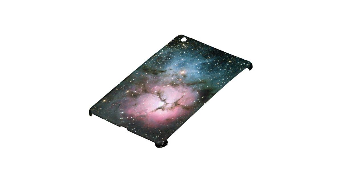 galaxy nebula hipster - photo #33