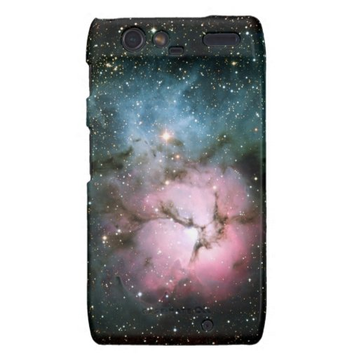 Nebula stars galaxy hipster geek cool nature urban droid RAZR covers
