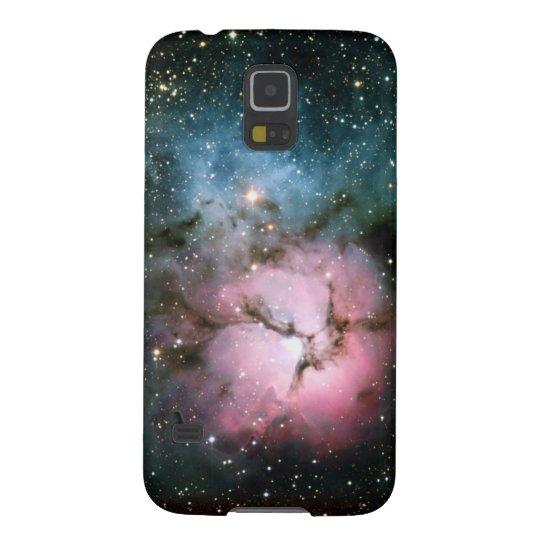 Nebula stars galaxy hipster geek cool nature urban galaxy s5 case