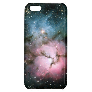 Nebula stars galaxy hipster geek cool science spac iPhone 5C cases