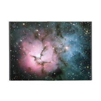 Nebula stars galaxy hipster geek cool space photo iPad mini case