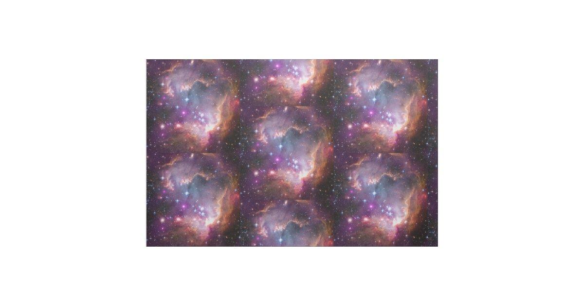 galaxy nebula hipster - photo #40