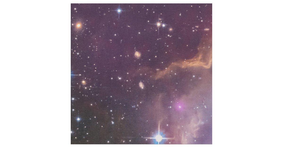 galaxy nebula hipster - photo #27