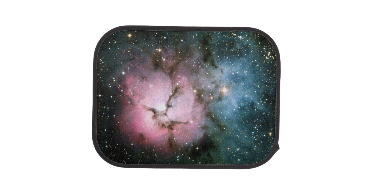 galaxy nebula hipster - photo #31