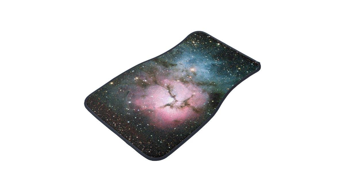 galaxy nebula hipster - photo #42