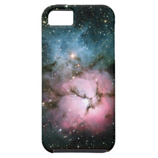 Nebula stars galaxy hipster geek cool space scienc iPhone 5 case