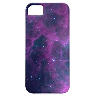 Nebula Stars Galaxy Space iPhone 5 Cover