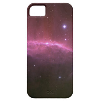 Nebula Stars Galaxy Space iPhone 5 Cover