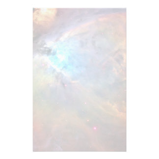 Nebula Stationery