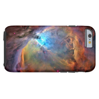 Nebula Tough iPhone 6 Case