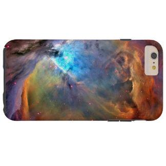 Nebula Tough iPhone 6 Plus Case