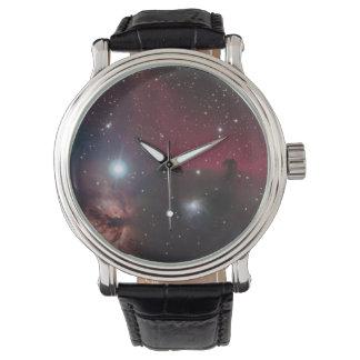 nebula watch