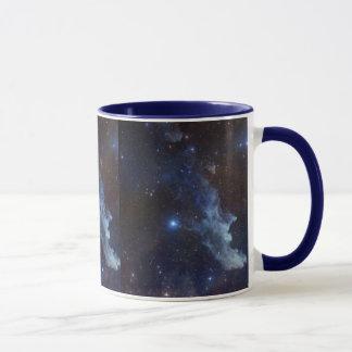 Nebulae Gifts Mug