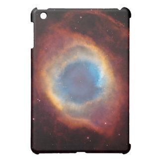 Nebulae NGC7293  Case For The iPad Mini