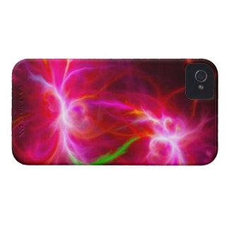 NebulaNine iPhone 4 Case-Mate Case