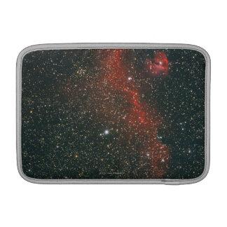 Nebulas 2 sleeve for MacBook air