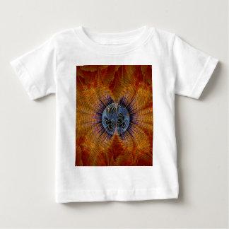 Nebulation Baby T-Shirt