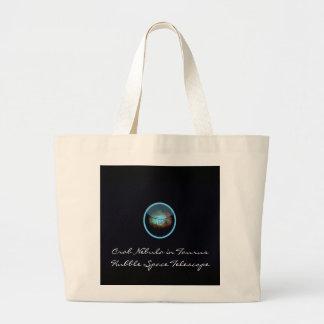 Nebuleye Bag