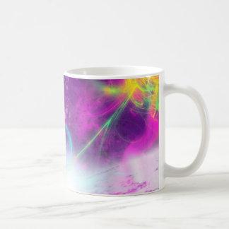 Nebuli Mug