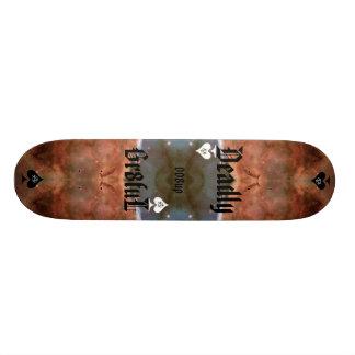 nebulizer skateboard