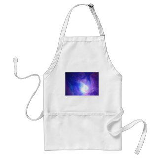 Nebulosa 22 delantales