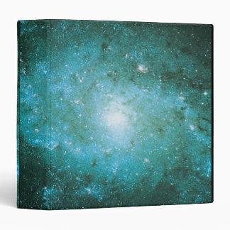 """Nebulosa 2 carpeta 1 1/2"""""""