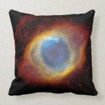 Nebulosa 2 de la hélice cojín