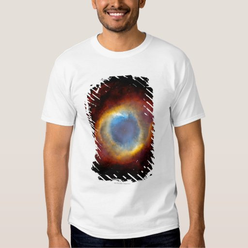 Nebulosa 2 de la hélice poleras