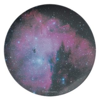 Nebulosa 3 platos