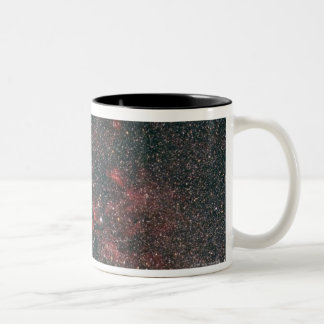 Nebulosa 6 taza