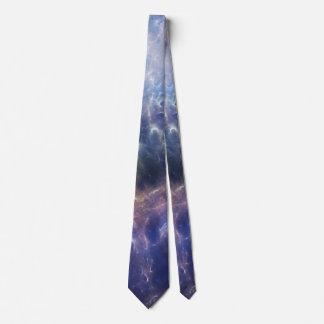 Nebulosa Corbata