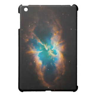 Nebulosa de cangrejo 3