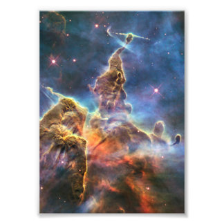 Nebulosa de Carina Fotografías