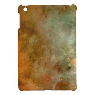 Nebulosa de Carina iPad Mini Coberturas