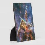 Nebulosa de Carina Placas Con Foto